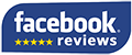 Review us on our Facebook page